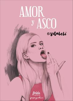 [Ebook] Amor y asco by : Any Book, Love Book, Book Club Books, Books To Read, Feminist Books, Beautiful Book Covers, Books For Teens, Book Title, Book Collection