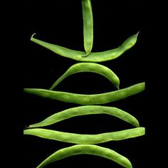 #cool #beans #yum #green #greenbeans #food #art #edamame #japan #style #inspo #photooftheday #photo #awesome #potd #foodporn #eat #healthy #fit #fitness #gym #happy #fun