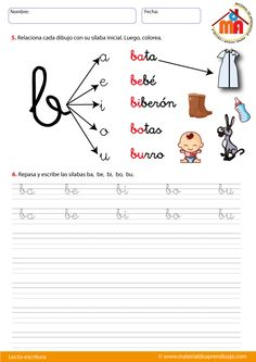 French Language Lessons, French Language Learning, Learning Spanish, Kindergarten, Classroom, Education, School, Kids, Teaching Supplies