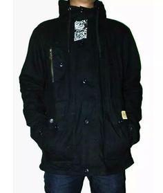 mau tau kenapa jaket parka sekarang sangat ngetrand.?  jaket parka dalam dunia pergaulan. http://www.detwope.com
