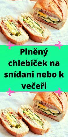 Hot Dog Buns, Hot Dogs, Ravioli, Ricotta, A Table, Wraps, Bread, Food, Brot