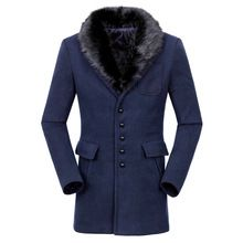 muski kaputi sa krznom muska garderoba prodaja