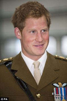 A source close to the couple has said Prince Harry has been 'very protective' of Cressida and it has been announced that she will attend prince georges christening
