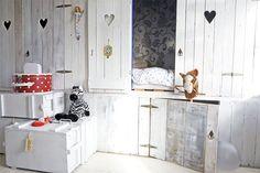 Futuristische Bopita Kinderkamer : 69 beste afbeeldingen van home kids bedstee kidsroom child room