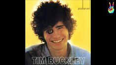 Goodbye And Hello, an album by Tim Buckley on Spotify Hello Youtube, Tim Buckley, Warner Music Group, Music Album Covers, Folk Music, American Singers, Rock N Roll, Songs, Channel