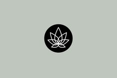 Cannabis Package Design on Behance