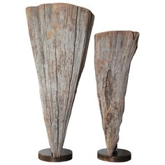 https://www.1stdibs.com/furniture/decorative-objects/sculptures/large-organic-cypress-knee-sculptural-expression-on-iron-mount/id-f_2165263/