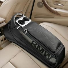 Our comprehensive hit list of the latest and greatest in BMW automotive accessories.