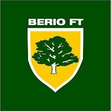 Berio FT, Basque Country Basque Country, Ferrari Logo, Spain, Football, Logos, Flags, Coat Of Arms, Soccer, Futbol