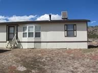 595 Karval Court, Spring Creek, NV 89815