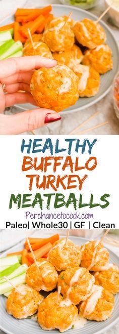 Paleo Recipes, Real Food Recipes, Paleo Meals, Healthy Meals, Healthy Turkey Recipes, Meat Meals, Healthy Options, Meat Recipes, Crockpot Recipes