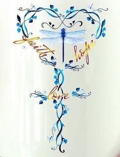Ideas For Tattoo Heart Design Kids Dragonfly Quotes, Dragonfly Tattoo Design, Dragonfly Art, Tattoo Designs, Dragonfly Tatoos, Dragonfly Symbolism, Dragonfly Painting, 1 Tattoo, Body Art Tattoos