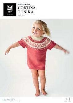 Søkeresultater for « Knitting For Kids, Crochet Hats, Fair Isles, Design, Fashion, Tunics, Knitting Hats, Moda, La Mode