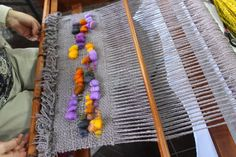 www.muridisenomexicano.com comercializa textiles artesanales mexicanos.