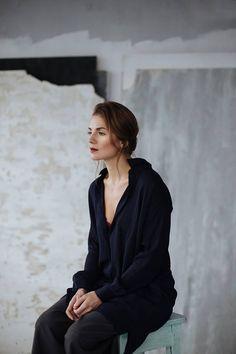 Antonina Dolani