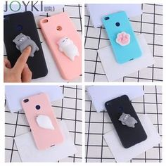 Case Huawei P8 Lite 2017 Cover Silicon Case For Huawei P9 Lite P10 Lite  Cover Case c2804f55011