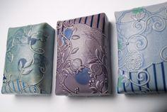 https://kiefferceramics.files.wordpress.com/2014/06/kristen-kieffer-pillow-tiles-trio.jpg?w=400&h=268