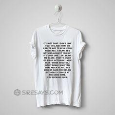 Andrea Russett h&m t shirts, Andrea Russett shirt, custom t shirts     Get it here ---> https://siresays.com/Customize-Phone-Cases/andrea-russett-hm-t-shirts-andrea-russett-shirt-custom-t-shirts/
