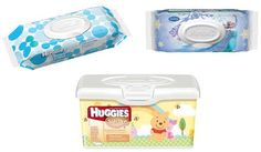 Huggies Wipes Coupon - #coupons and #frugal living blog