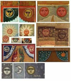 Byzantine Icons, Byzantine Art, Russian Icons, Best Icons, Religious Icons, Orthodox Icons, Archetypes, Ancient History, Style Icons