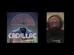 CADILLAC - originul - C Guignol Cd Album, Jukebox, Cadillac, Videos, Music, Movie Posters, Fictional Characters, Film Poster, Popcorn Posters