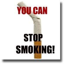 How to change your habits to help stop you from smoking.Discover How to Quit Smoking in as Little as 7 Days Even if You've been a Chain Smoker for the Past 20 Years with No Relapses, No extra MONEY Needed, and a 98% Success Rate, Guaranteed! motivation-to-quit  stop smoking ,cigarette http://quitsmokingmagicnow.blogspot.com/