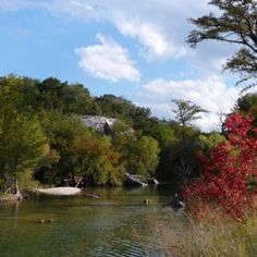 Love Texas hill country....<3