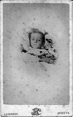 Joseph Balland (Collonge-Bellerive 1866 - 1874)