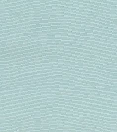 Waverly Upholstery Fabric-Waving About Celestial