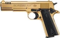 Resultado de imagen para pistolas