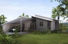 35 best homes for sloping land images in 2019 house floor plans rh pinterest com