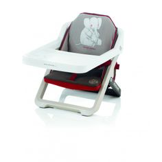 chairs for babies rosewood modern 76 best baby high images in 2019 jane move evo chair