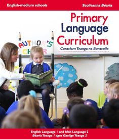 New Primary Language Curriculum Fortnightly English Plan Template and Sample – Mash. Special Education Teacher, Teacher Resources, Classroom Resources, Special Educational Needs, Learning Objectives, Professional Development, Primary School, Lesson Plans, Montessori