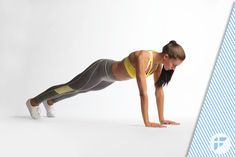 Quickest Way to Lose Weight: Workout for Weight Loss