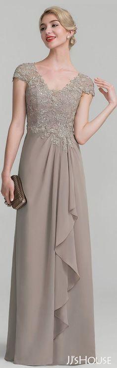 Ideas For Dress Brokat Batik Muslim Trendy Dresses, Modest Dresses, Simple Dresses, Casual Dresses, Ceremony Dresses, Bridal Dresses, Bridal Hijab, Wedding Ceremony, Wedding Dress