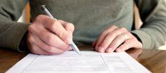 Understanding the Closing Process  http://househelper.com/ideas/understanding-the-real-estate-closing-process