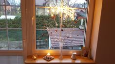 My christmas decoration