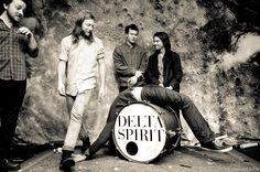 Delta Spirit: http://www.fairsharemusic.com/artist/delta-spirit