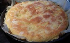tarte sucree thermomix, une délicieuse recette votre dessert, facile à réaliser chez vous avec votre thermomix et bon appetit à tous.