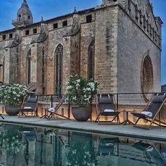 WEBSTA @ myfavhotels - Sant Francesc | Mallorca