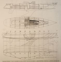 Conquistador, Yacht Design, Boat Plans, Model Ships, Boat Building, Canoe, Sailing Yachts, How To Plan, Boating