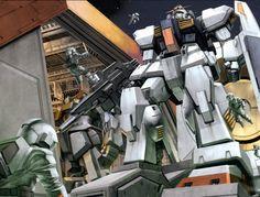 Gundam Mk. II