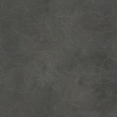Finish your home with this dark grey vinyl flooring. Complete with brighter lighting effects accompanied with brighter undertones, this vinyl really would look great in any room. Sold with a layer of R10 anti-slip, this vinyl is ideal for any area within your home – highly trafficked or slippery. Sold with a textile backing, this vinyl is also suitable for heavy domestic use.