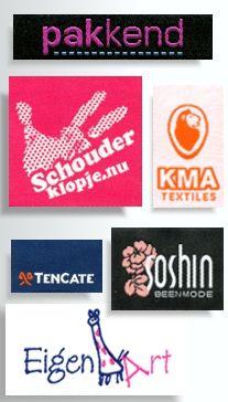 Holland-Label labels en etiketten labels badges, mode labels, fahion labels, labelland,design labels, confectie labels, labels en naam etiketten,labels en holland,labels etiketten, labels geweven, labels ontwerpen, labels maken, holland, kleding-labels, labels met motief, naamlabels, naamlintjes, naambandjes, kledinglabels, styling, private label, image, image building, brandname geweven, labels voor confectie - Holland Label