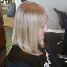 See 1 photo and 1 tip from 10 visitors to Differenz Trenz Salon & Spa. Spa, Cut And Color, Hair Color, Long Hair Styles, Beauty, Lounges, Haircolor, Long Hair Hairdos, Long Haircuts