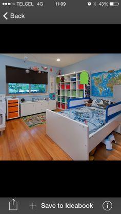 57 mejores im genes de oswa room infant room boy rooms y little boys rooms - Westling muebles ...