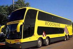 Image result for fotos de ônibus