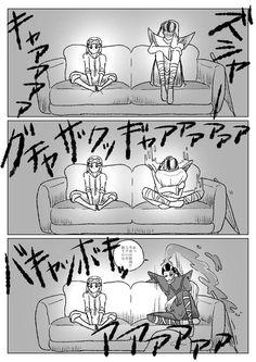 Identity Art, Boku No Hero Academy, Memes, Art Images, Manga, Random, Funny, Anime, Character