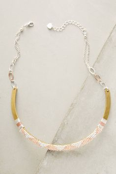 Shop the Mia Beaded Choker Necklace and more Anthropologie at Anthropologie today. Read customer reviews, discover product details and more.