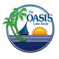 Oasis | The Sunset Capital of Texas